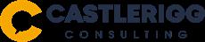 Castlerigg Consulting