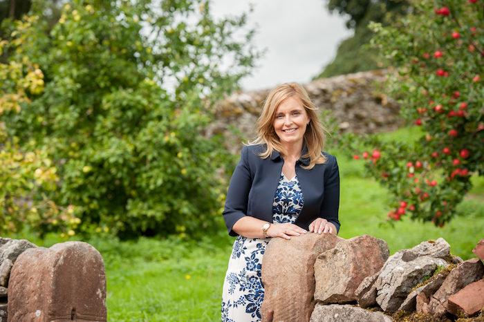 Lorna Holroyd
